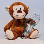 小児気管支ぜんそくの治療方法!家庭用ネブライザー(吸入器)