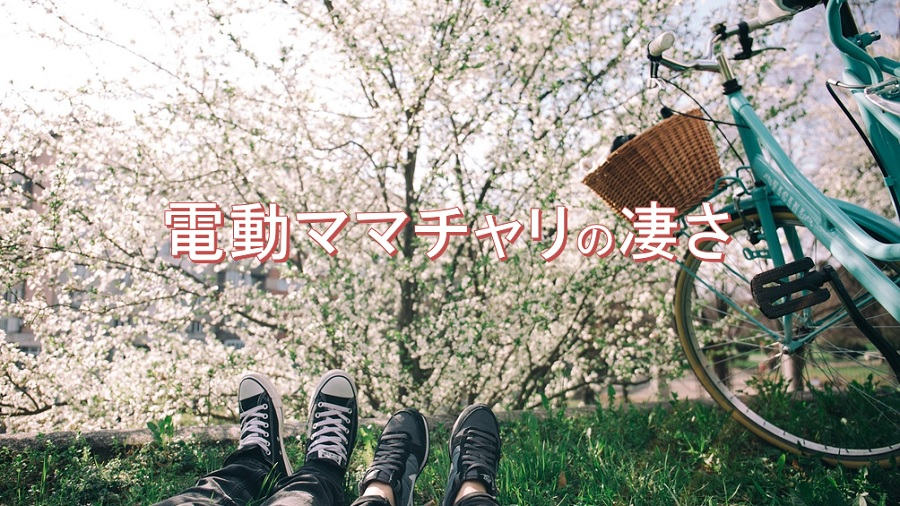サンライズ糸山で子供とサイクリングしたよ!レンタサイクル攻略ガイド